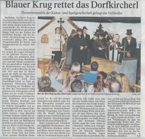 Deggendorfer zeitung 130424 2